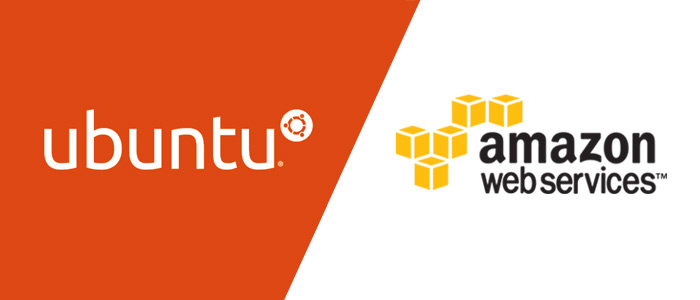 aws-ubuntu