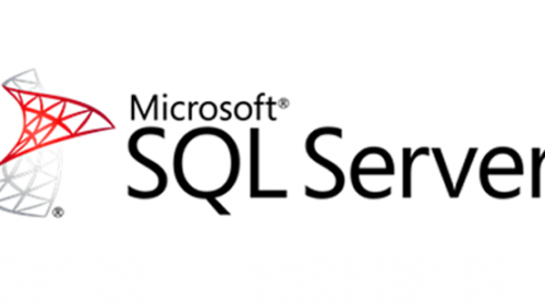 MS SQL Server