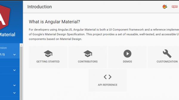angularmateraildesign