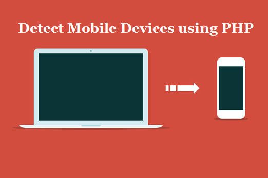 mobile-device-detection-in-php