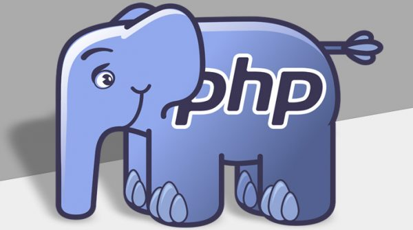 PHP with Ajax multiple file upload - GetCodify