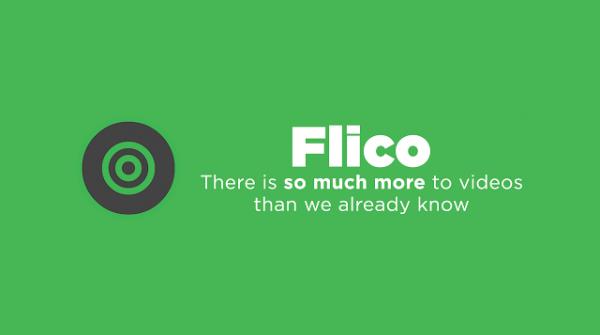 Flico logo
