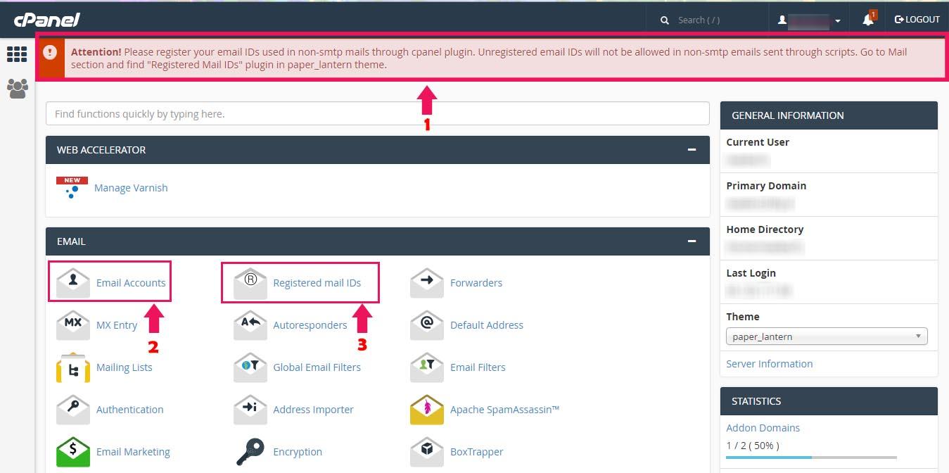Скрипт почты для хостинга хостинг с прямыми ссылками на файлы