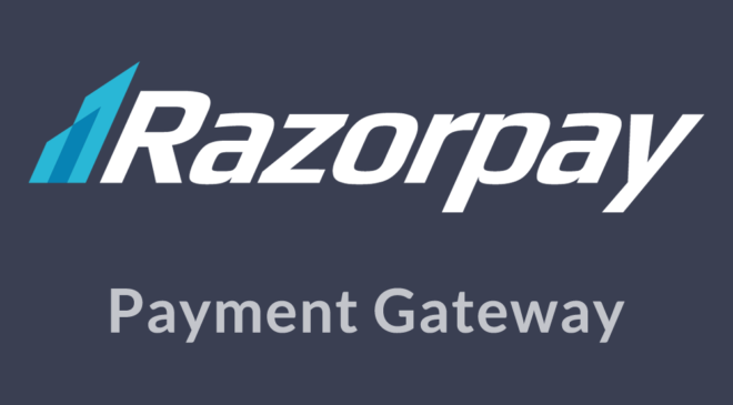 Payment Gateway Archives - GetCodify